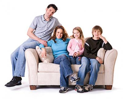 Los padres y la educación