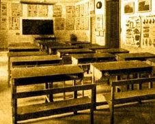 las Escuelas Libertarias